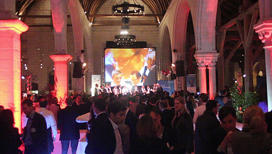 agence-evenementielle-angers-re49-gala-entrepreneurs-soiree