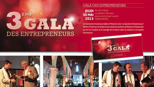 agence-evenementielle-angers-re49-gala-entrepreneurs